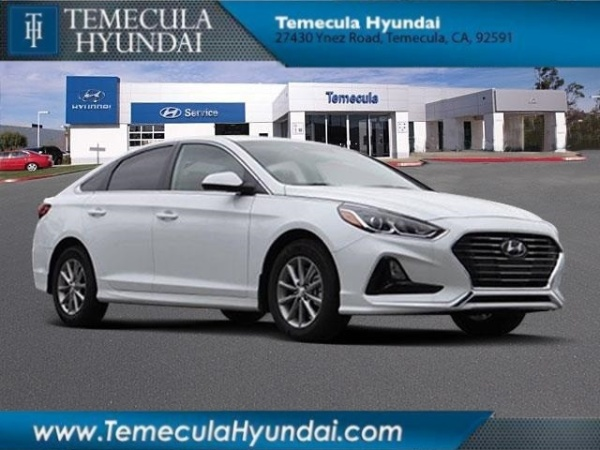 New Hyundai Sonata For Sale In Los Angeles Ca U S News