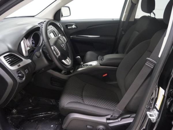 2020 Dodge Journey in Topeka, KS
