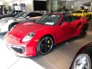 2019 Porsche 911 Turbo S Cabriolet for Sale in Huntington Station, NY