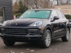 2019 Porsche Cayenne S AWD for Sale in Huntington Station, NY