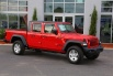2020 Jeep Gladiator Sport S for Sale in Conway, SC