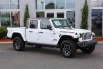 2020 Jeep Gladiator Rubicon for Sale in Conway, SC