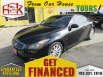 2014 INFINITI Q60 Journey Coupe RWD Automatic for Sale in Manassas, VA