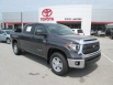2020 Toyota Tundra SR5 CrewMax 5.5' Bed 5.7L 2WD for Sale in Rogers, AR