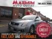 2007 Nissan Sentra SE-R Spec V Manual for Sale in Manassas, VA