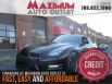 2014 Nissan GT-R Track Edition for Sale in Manassas, VA
