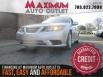 2011 Saab 9-3 4dr Sedan Auto FWD for Sale in Manassas, VA