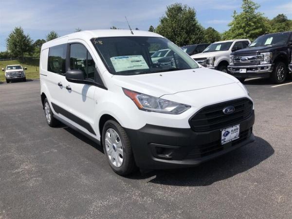 2020 Ford Transit Connect Van in Narragansett, RI