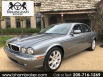 2004 Jaguar XJ XJ8 for Sale in Birmingham, AL