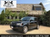 2008 Land Rover Range Rover Sport HSE for Sale in Birmingham, AL