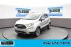 2020 Ford EcoSport Titanium FWD for Sale in Scottsboro, AL