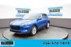 2020 Ford Escape SE FWD for Sale in Scottsboro, AL