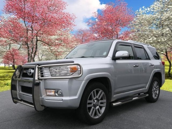 Used Cars For Sale By Owner Hendersonville Nc