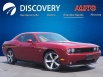 2014 Dodge Challenger SXT 100th Anniversary Appearance Group Automatic for Sale in Hendersonville, NC