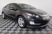 2014 Chevrolet Volt Hatch for Sale in Davenport, IA