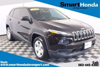 Used Jeeps For Sale In Davenport Ia Truecar