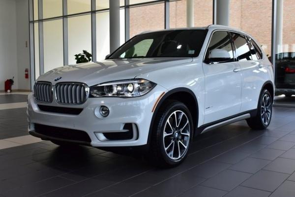 BMW Farmington Hills >> Used BMW X5 for Sale in Auburn Hills, MI   U.S. News ...