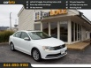 2015 Volkswagen Jetta TDI SE with Connectivity DSG for Sale in Richmond, VA