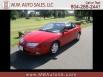 2002 Saturn SC 3dr SC2 Auto for Sale in Glen Allen, VA