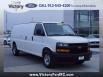 2018 Chevrolet Express Cargo Van 2500 LWB for Sale in Kansas City, KS