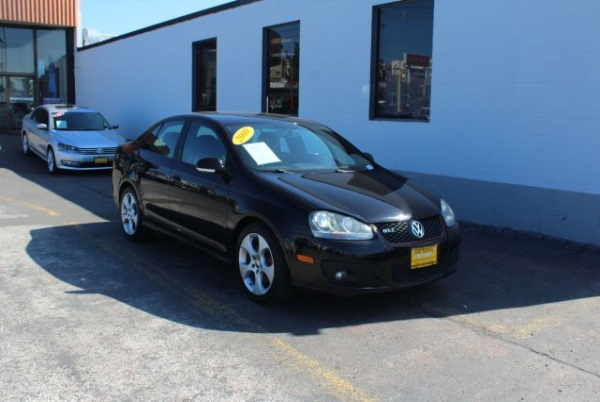 2009 Volkswagen Jetta Reviews, Ratings, Prices - Consumer