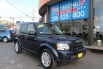 2011 Land Rover LR4 HSE for Sale in Seattle, WA