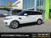 2019 Land Rover Range Rover Sport Turbo i6 MHEV HSE for Sale in Montgomery, AL
