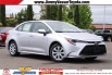 2020 Toyota Corolla LE CVT for Sale in Napa, CA