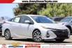 2020 Toyota Prius Prime Limited for Sale in Napa, CA