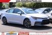 2020 Toyota Corolla XSE CVT for Sale in Napa, CA