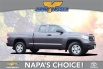 2015 Toyota Tundra SR Double Cab 6.5' Bed 4.6L V8 RWD for Sale in Napa, CA