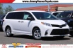 2020 Toyota Sienna L FWD 7-Passenger for Sale in Napa, CA