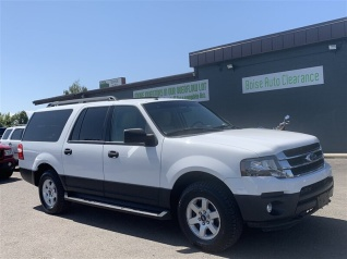 2015 Ford Expedition For Sale >> Used 2015 Ford Expeditions For Sale Truecar