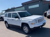 2016 Jeep Patriot Sport FWD for Sale in Boise, ID