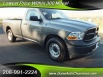"""2012 Ram 1500 """"ST Regular Cab 8'2"""" Box 4WD"""" for Sale in Boise, ID"""