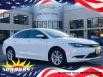2015 Chrysler 200 Limited FWD for Sale in Salt Lake City, UT