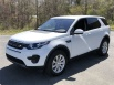 2018 Land Rover Discovery Sport SE for Sale in Greensboro, NC