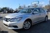 2018 Nissan Altima 2.5 S for Sale in Greensboro, NC