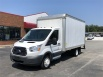 """2017 Ford Transit Chassis T-350 156"""" 9950 GVWR DRW for Sale in Greensboro, NC"""