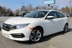 2018 Honda Civic LX Sedan CVT for Sale in Greensboro, NC