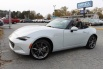 2016 Mazda MX-5 Miata Grand Touring Manual for Sale in Greensboro, NC
