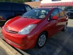 2008 Toyota Prius with Packages Hatchback for Sale in Greensboro, NC
