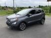 2018 Ford EcoSport Titanium FWD for Sale in Greensboro, NC