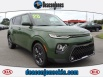 2020 Kia Soul EX IVT for Sale in Goldsboro, NC