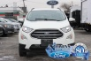 2020 Ford EcoSport SE FWD for Sale in Bay Shore, NY