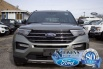 2020 Ford Explorer XLT 4WD for Sale in Bay Shore, NY