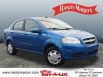 2010 Chevrolet Aveo LS Sedan for Sale in Hickory, NC