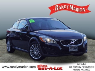 Volvo c30 1. 6 d2 r-design 3dr manual for sale in manchester.