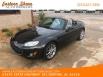 2011 Mazda MX-5 Miata Grand Touring PRHT Automatic for Sale in Daphne, AL