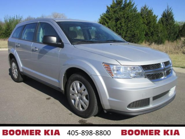 Used Cars For Sale In Chickasha Ok
